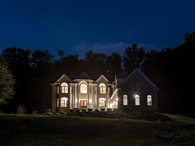 Single Family Home for Sale at Big Vista Drive 4935 Big Vista Dr Lewiston, New York 14092 United States