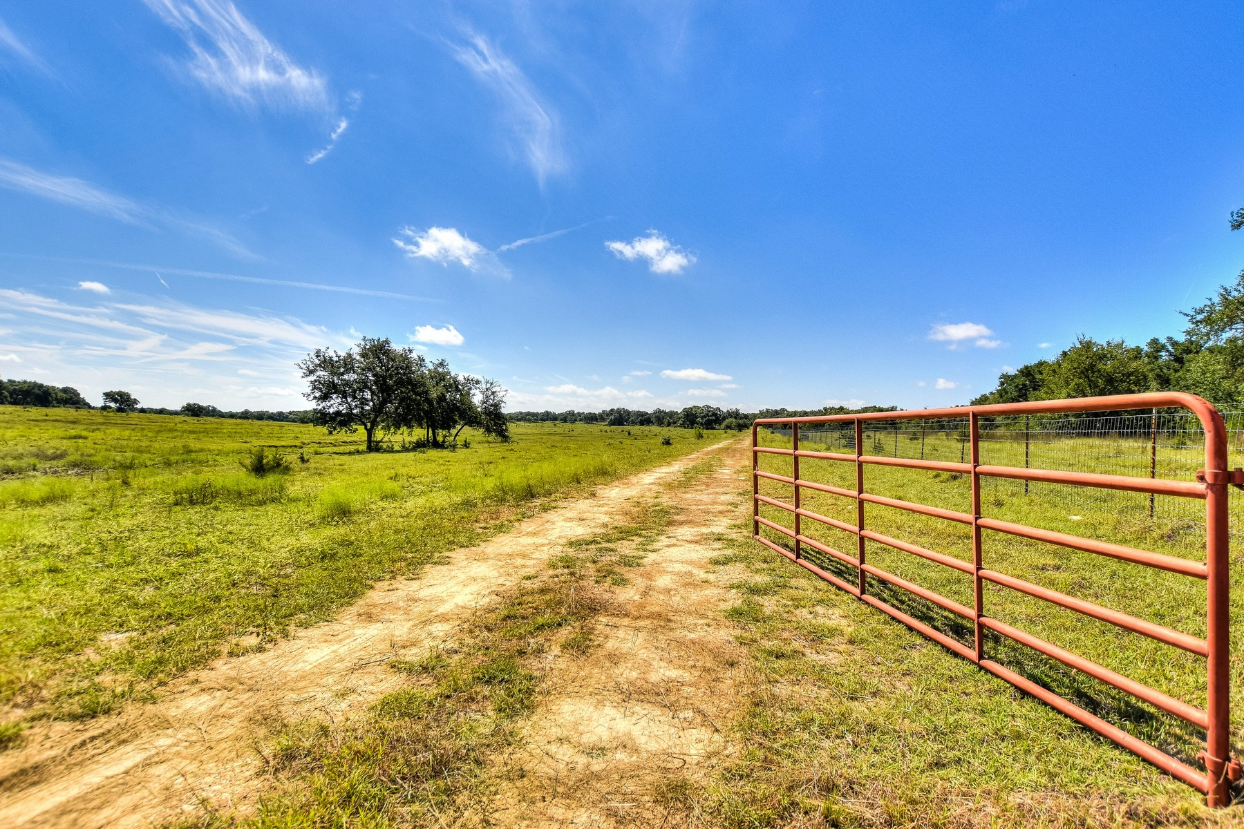Farm / Ranch / Plantation for Sale at 74± acres in Greystone Ranch 201 Greystone Ranch Rd Bertram, Texas 78605 United States