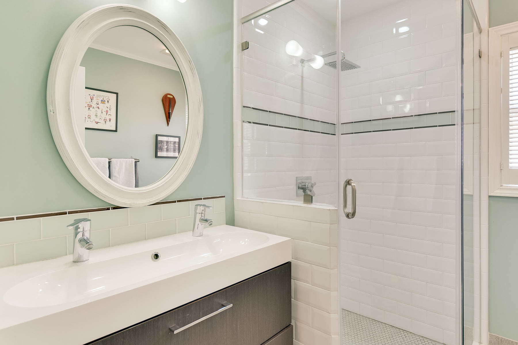 Additional photo for property listing at Spacious Home on a Quiet Street in AHISD 231 Hillview Dr San Antonio, Texas 78209 Estados Unidos