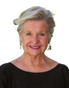 Nancy Kahan