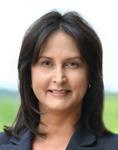 Cheryl Mondello