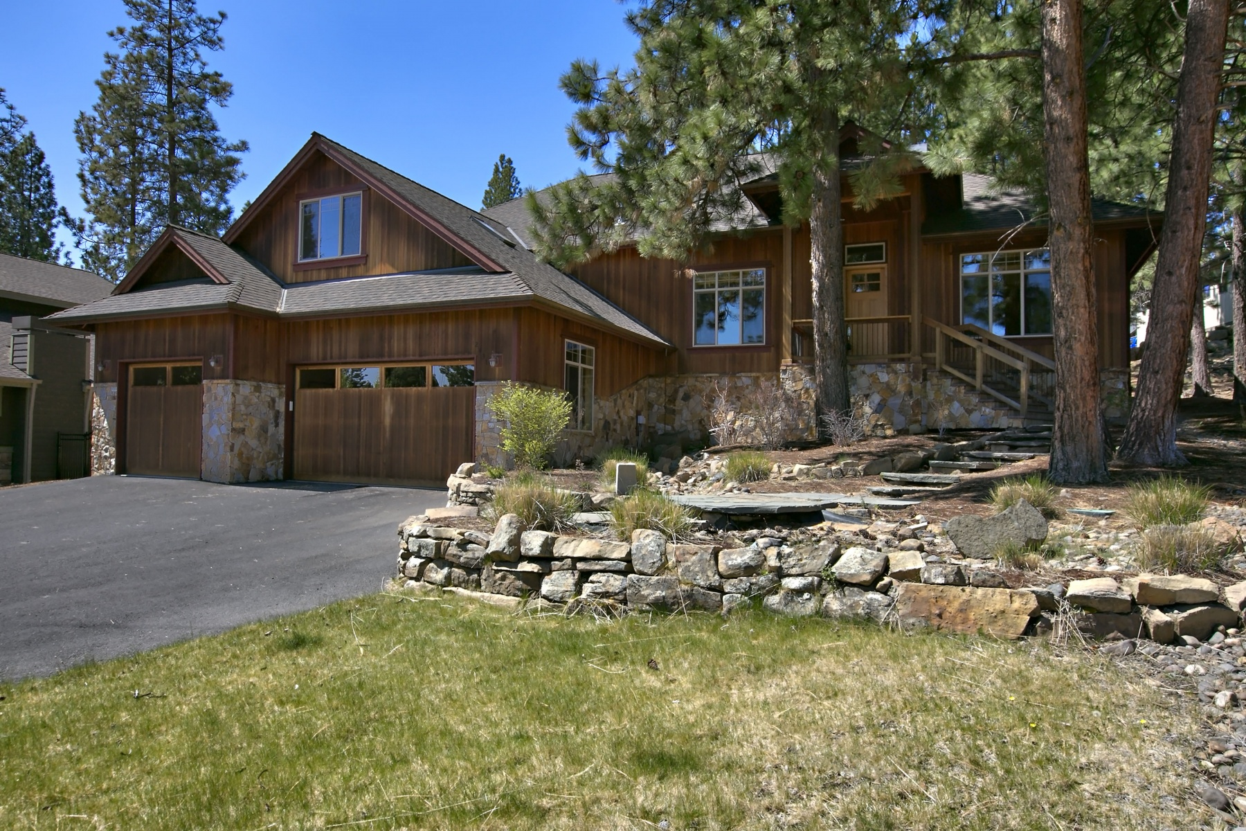 Property For Sale at Shevlin Ridge