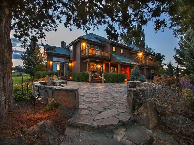 Anderer Wohnungstyp für Verkauf beim Cla 63895 Johnson Rd Bend, Oregon 97701 Vereinigte Staaten