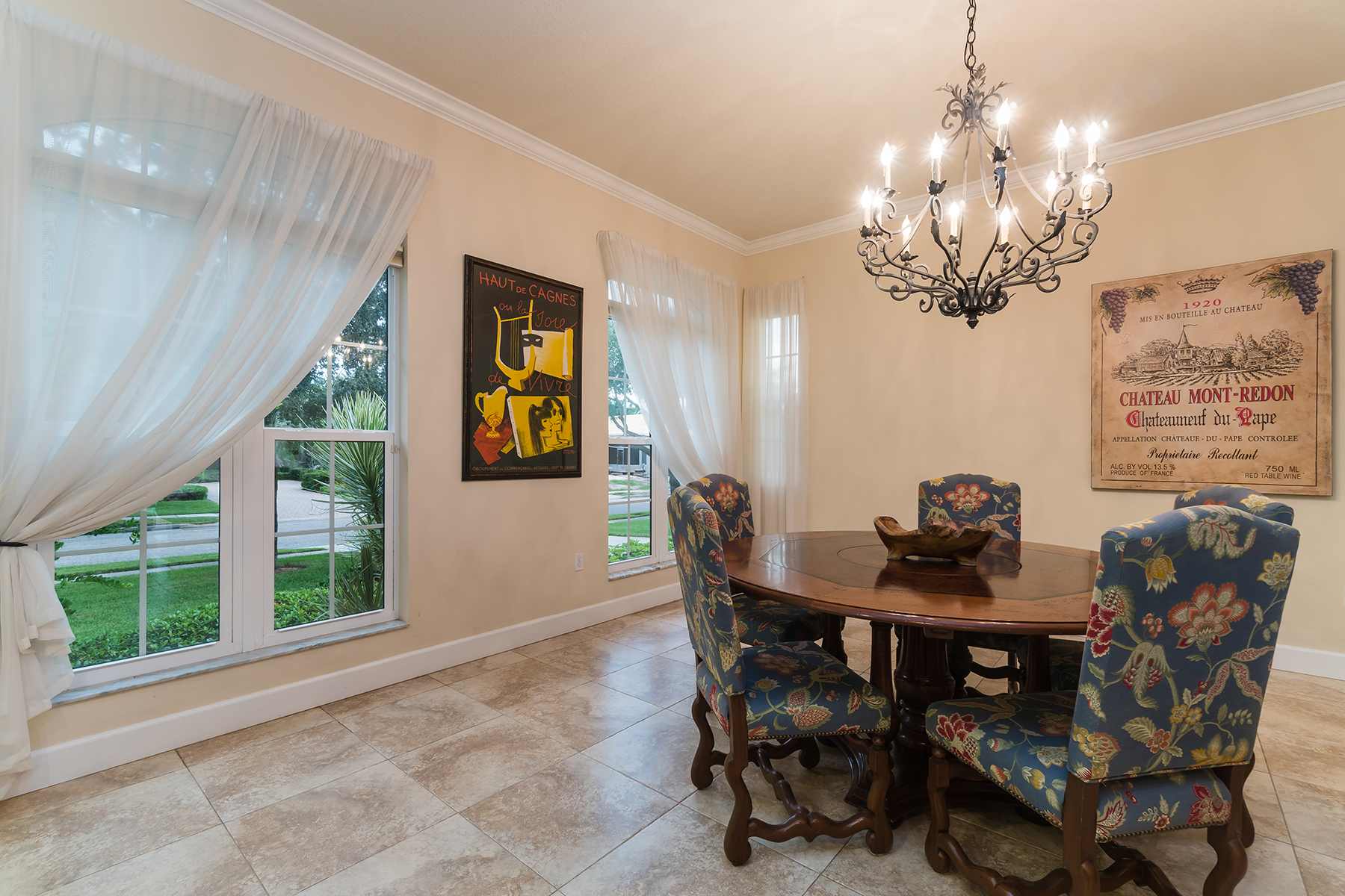Additional photo for property listing at THE LOOP OF NORTHWEST BRADENTON 1801  97th St  NW Bradenton, Florida 34209 United States