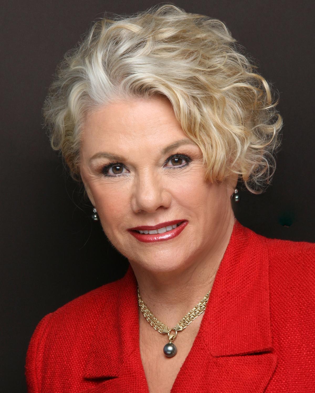 Barbara T. Bryan