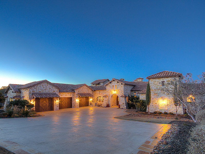 Property For Sale at Stunning Home in Cordillera Ranch