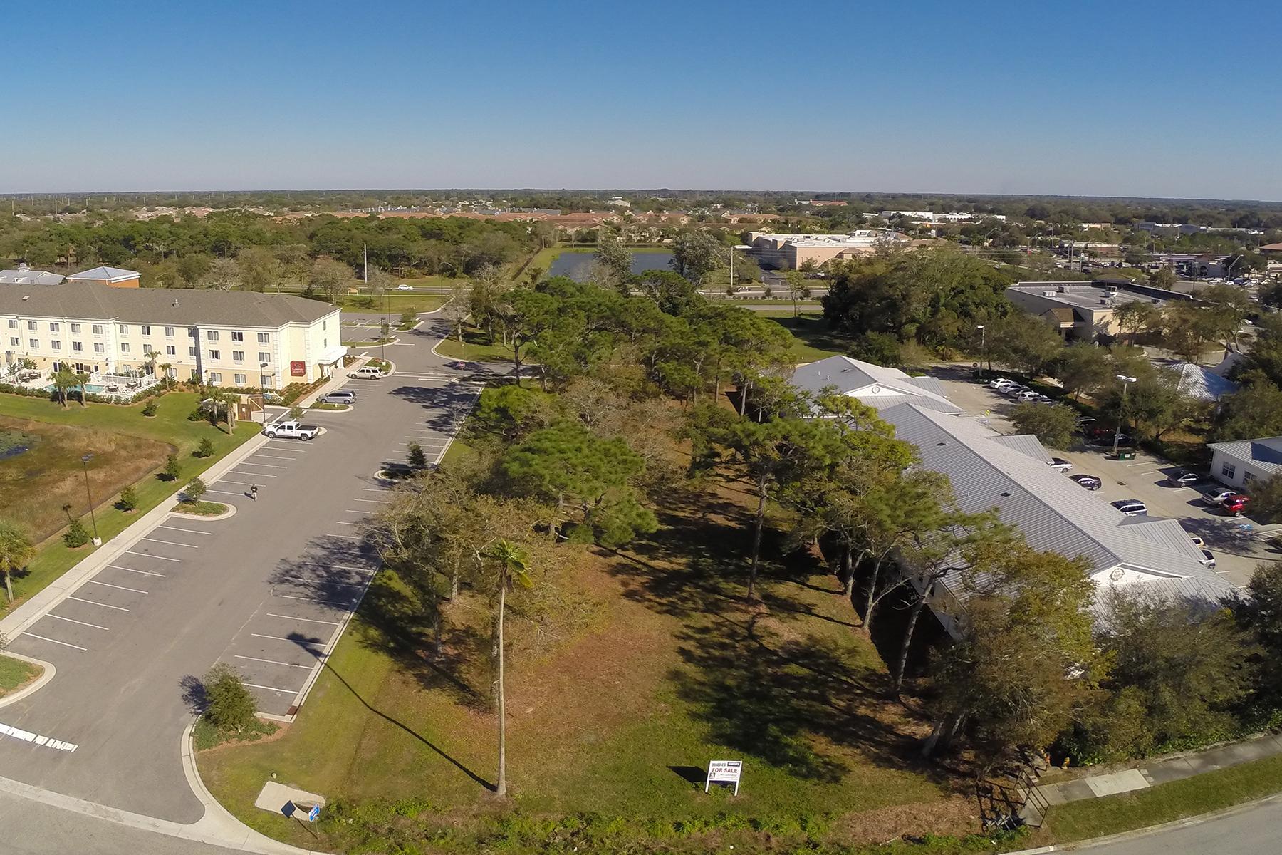 Land for Sale at RIDGECREST 5706 Mead Ave 3 Sarasota, Florida, 34233 United States