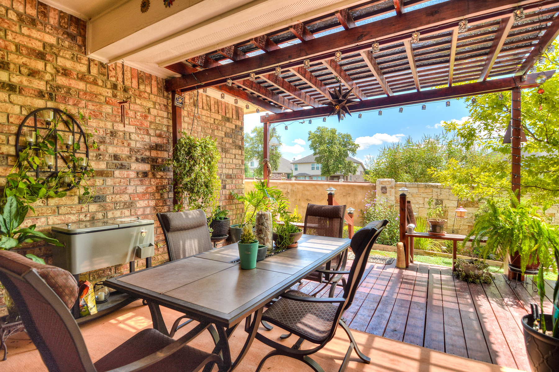 Additional photo for property listing at Gorgeous Home in Stillwater Ranch 7702 Ruger Ranch San Antonio, Texas 78254 Estados Unidos