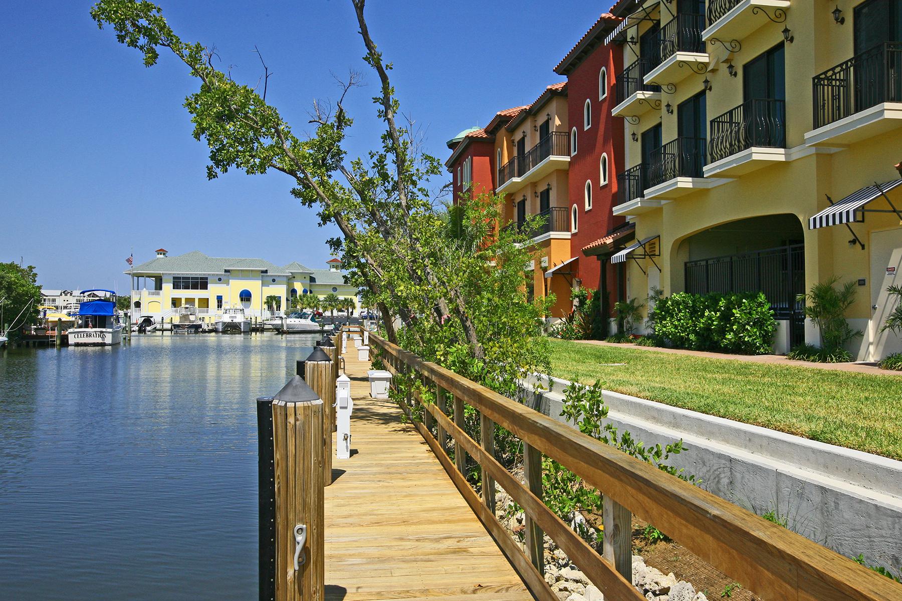 Autre Bien Résidentiel pour l Vente à 1500 5th Ave S, Naples, FL 34112 1500 5th Ave S Naples, Florida 34112 États-Unis