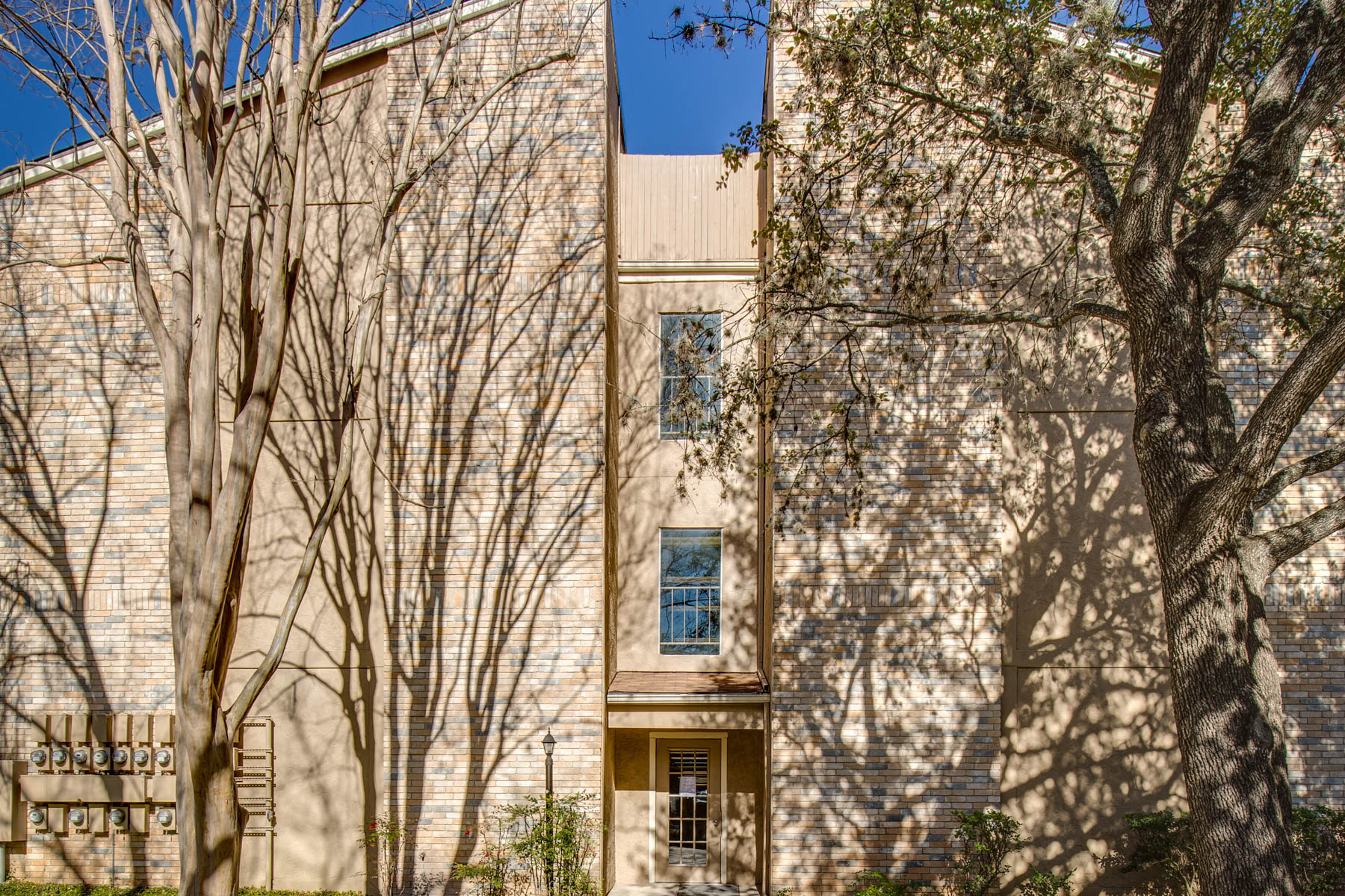 Property For Sale at Renovated Unit in Castlewood Condos