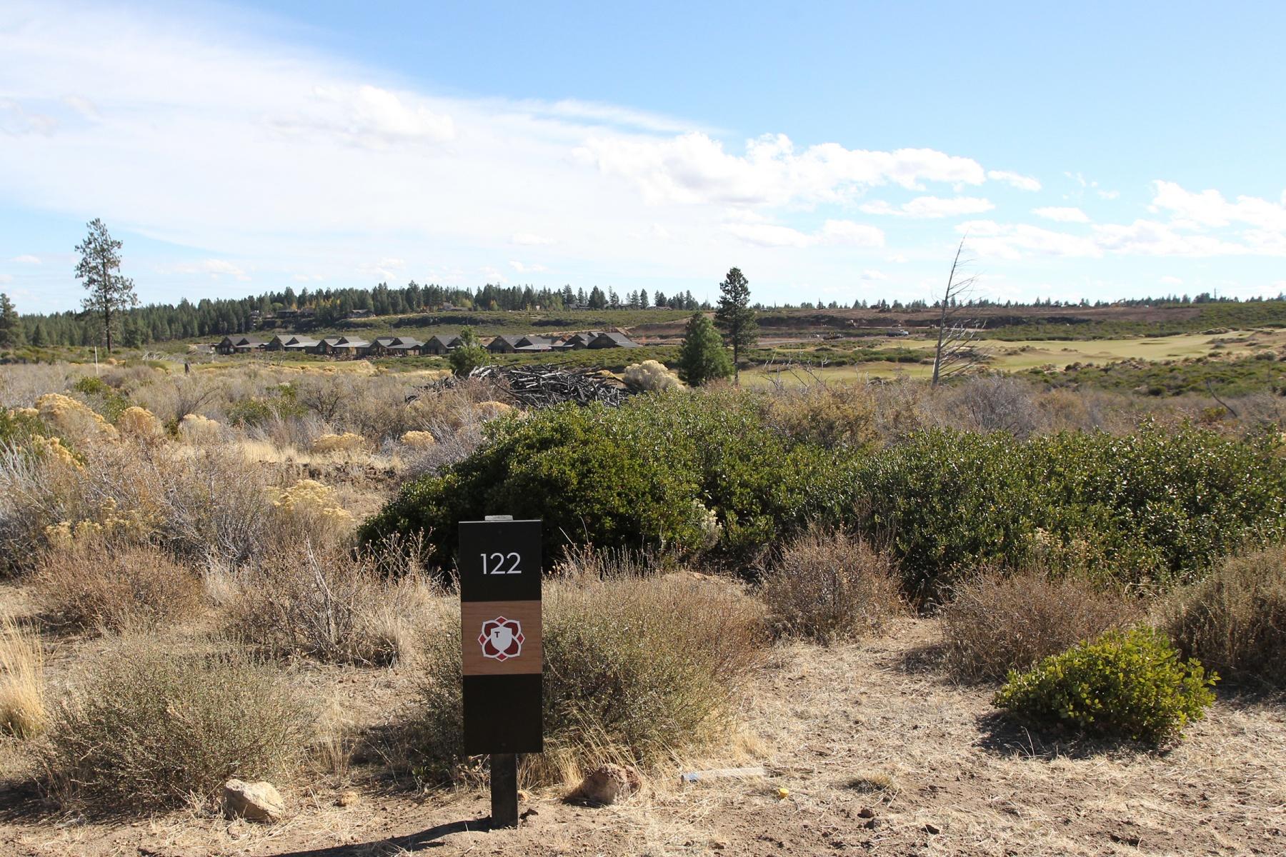 Разнобразная частная недвижимость для того Продажа на Tetherow 61414 Skene Trl Bend, Орегон 97702 Соединенные Штаты