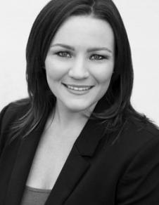 Cheryl Southwick-Gleghorn