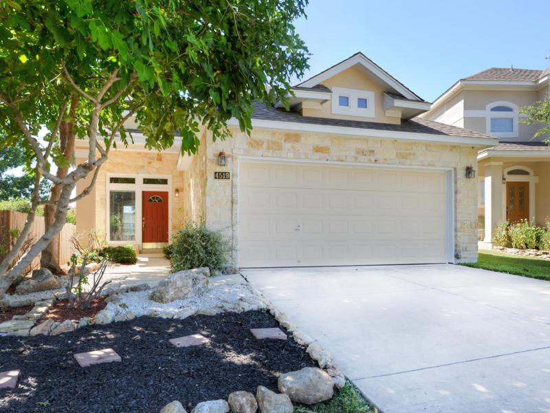 Autre Bien Résidentiel pour l Vente à Fabulous Rental in Shavano Ridge 4519 Shavano Ct San Antonio, Texas 78230 États-Unis