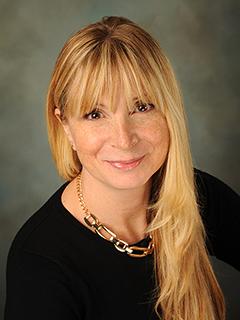 Gail Chatelain