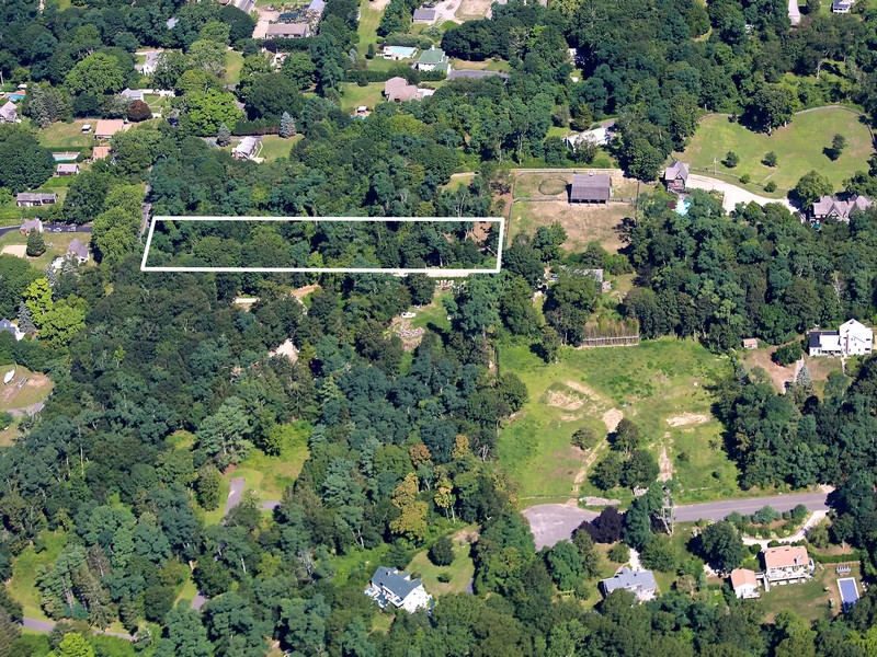 Property For Sale at Land