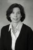 Cynthia S Weshnak