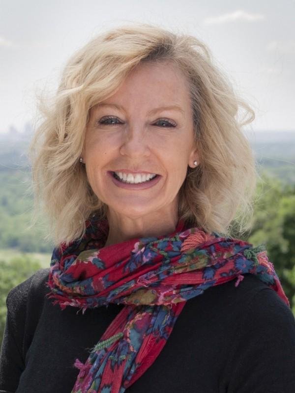 Janice Hurst