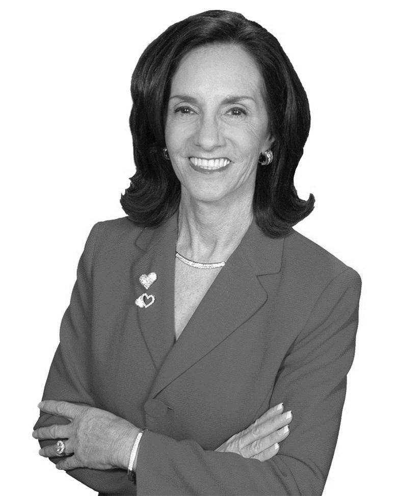 Carolynn Machi