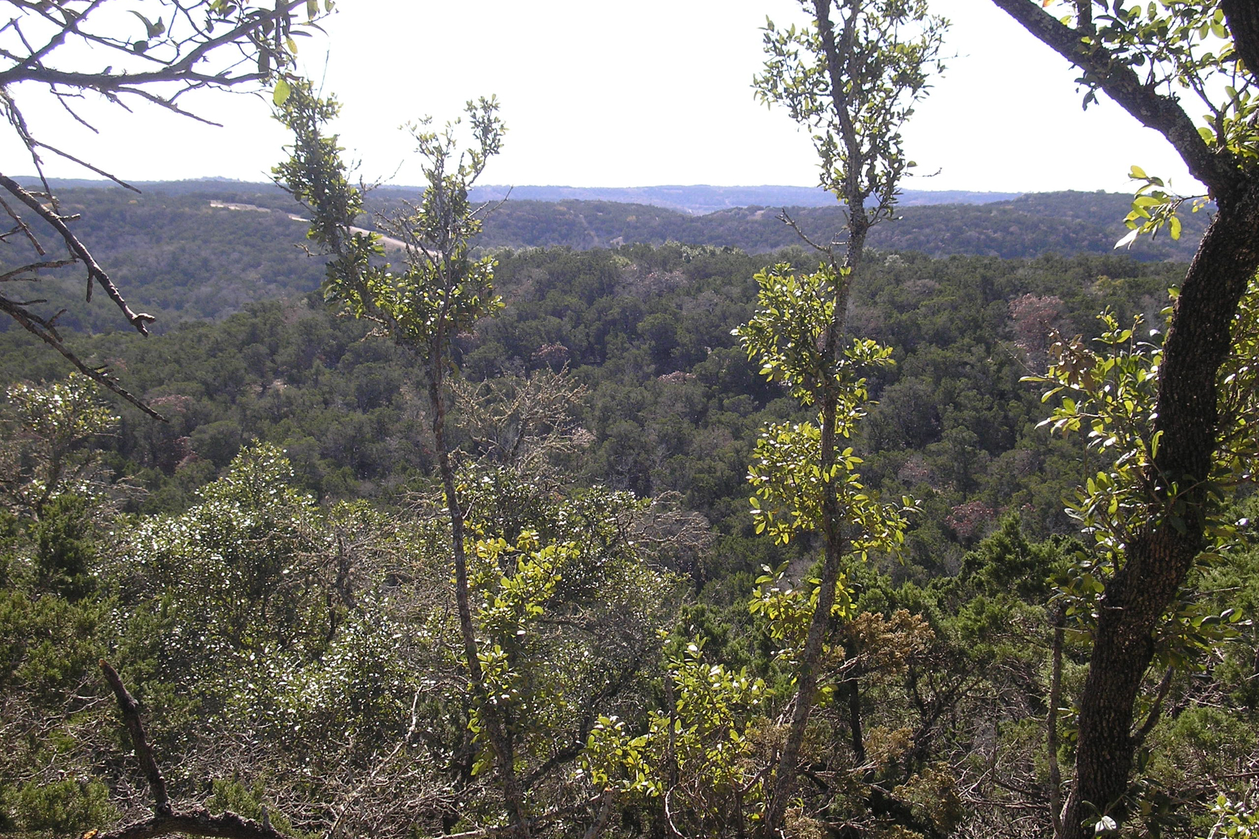Property For Sale at Southern View Lot in Deep Hollow