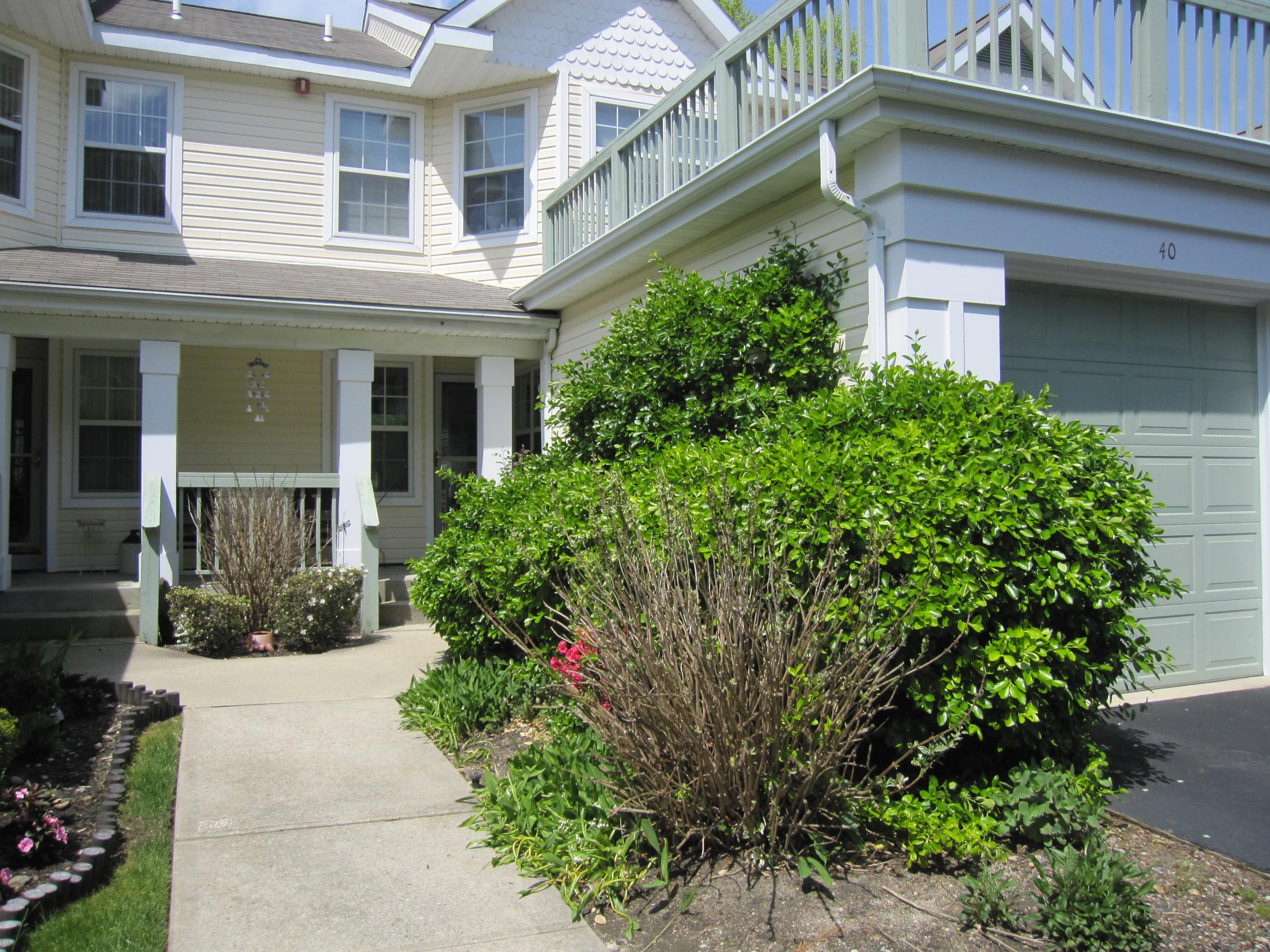 Condominium for Sale at Condo 40 Commodore Cir Port Jefferson Station, New York, 11776 United States