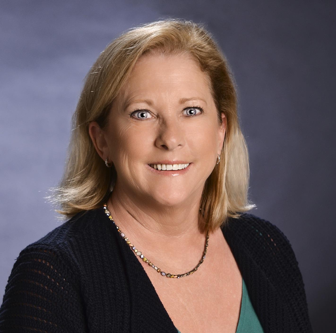 Julie Hardie