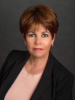 Susan D'iorio