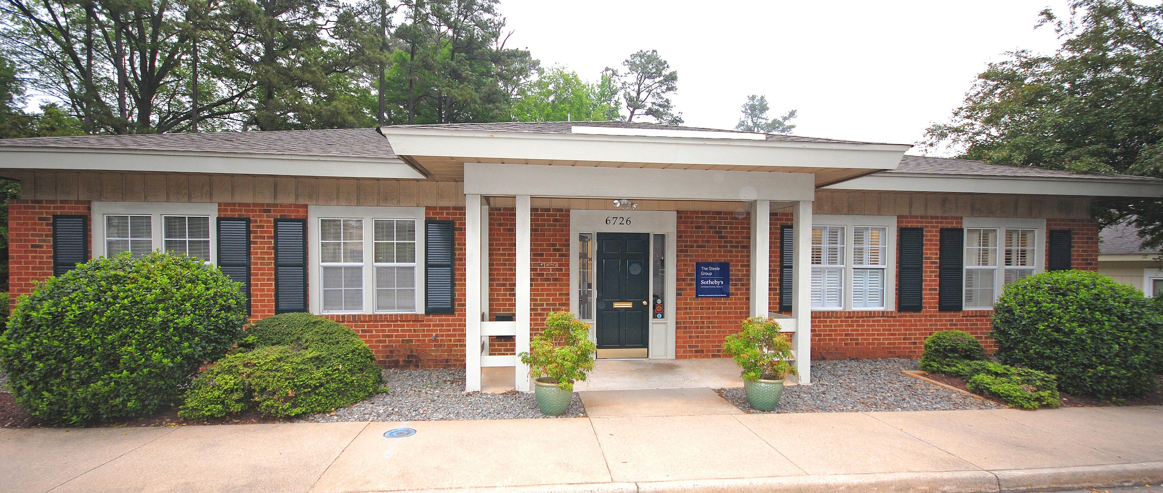 Office 180-b-3708-4001100 Photo