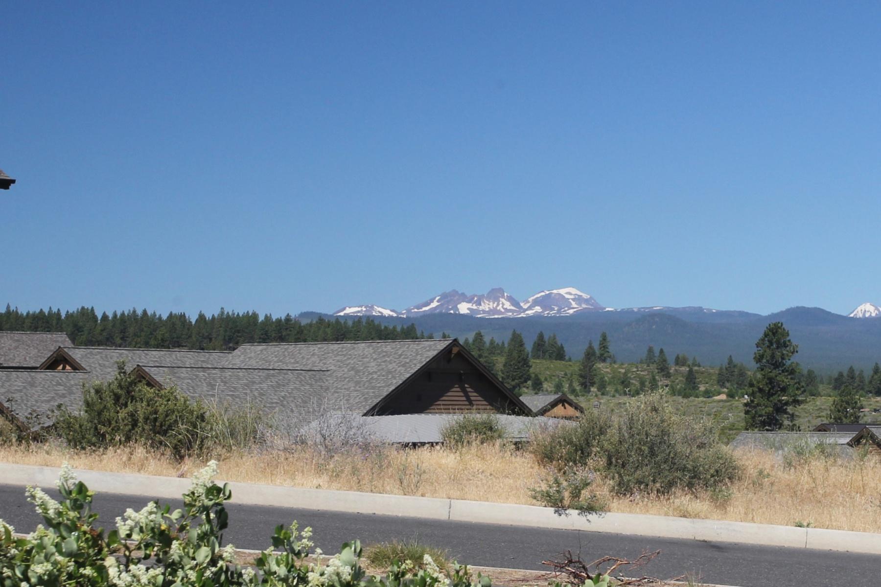 Terrain pour l Vente à 61348 Lost Hollow Loop, BEND Bend, Oregon, 97702 États-Unis