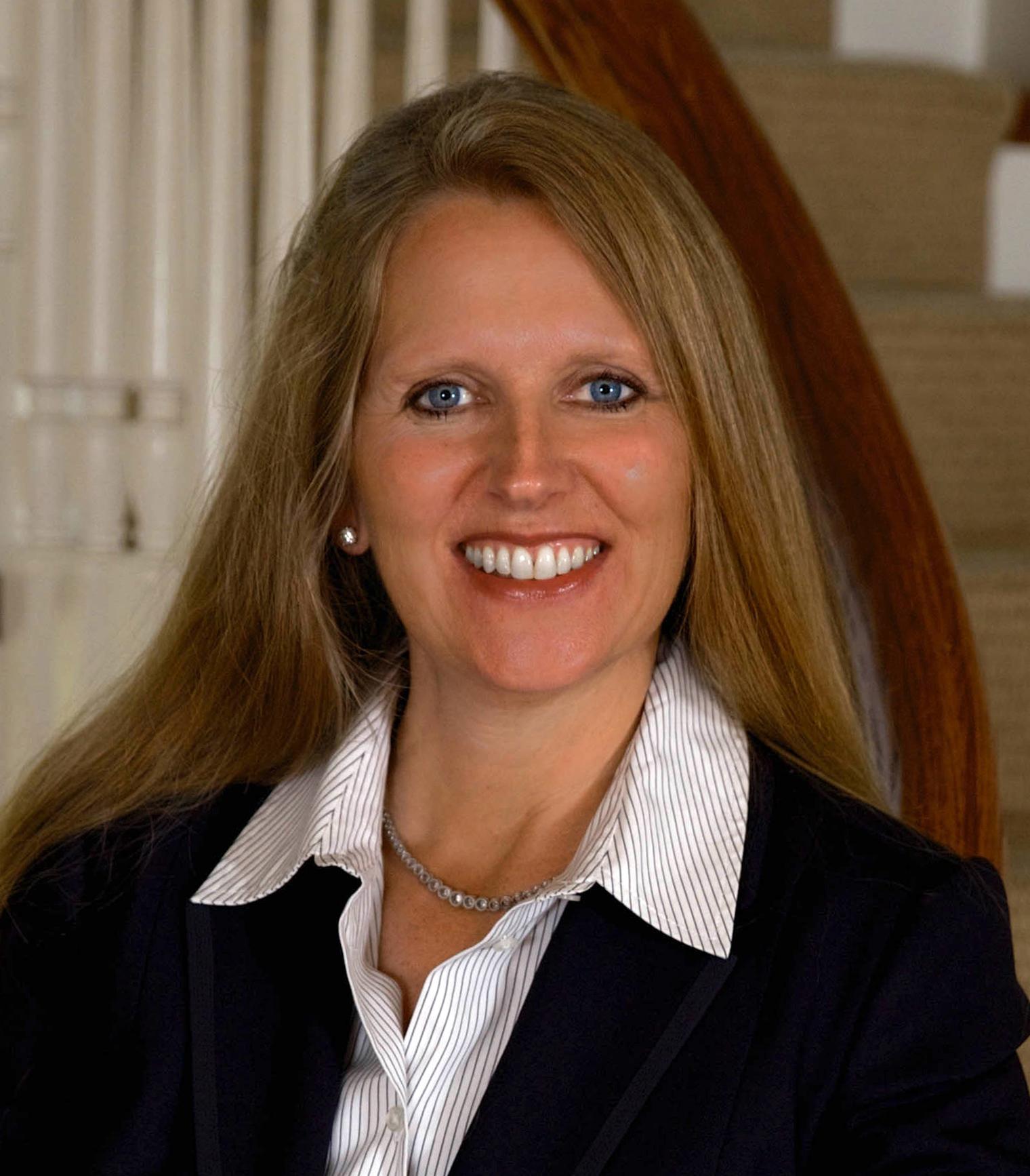 Anne Lusk