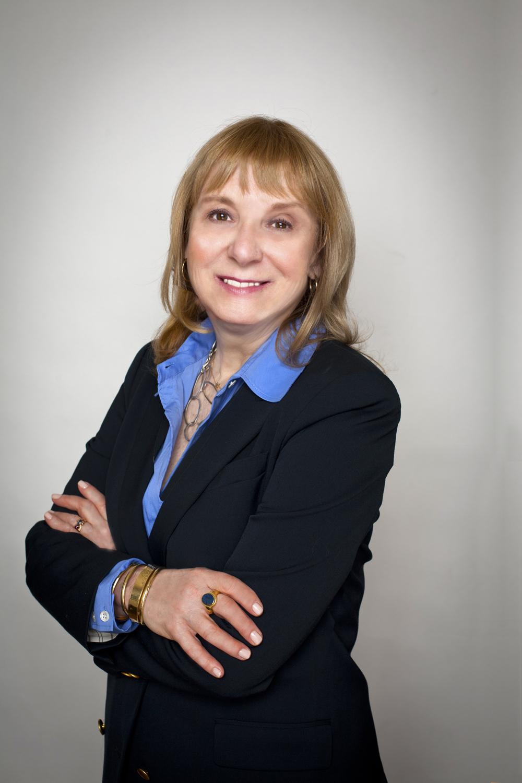 Mary Ann Tecce