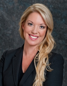 Jennifer Denza