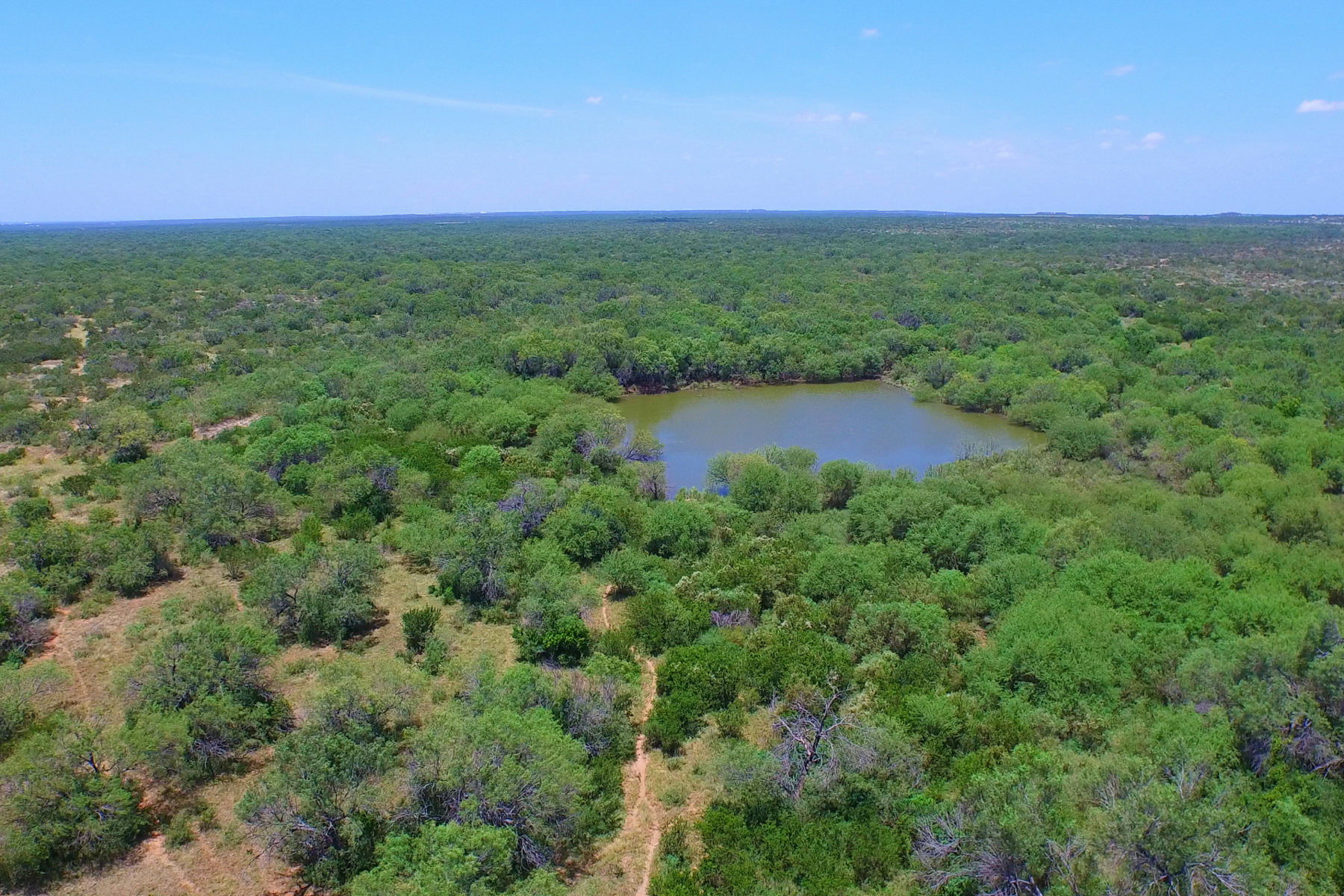 Property For Sale at 1,232± Ac. Cuchara Creek Ranch