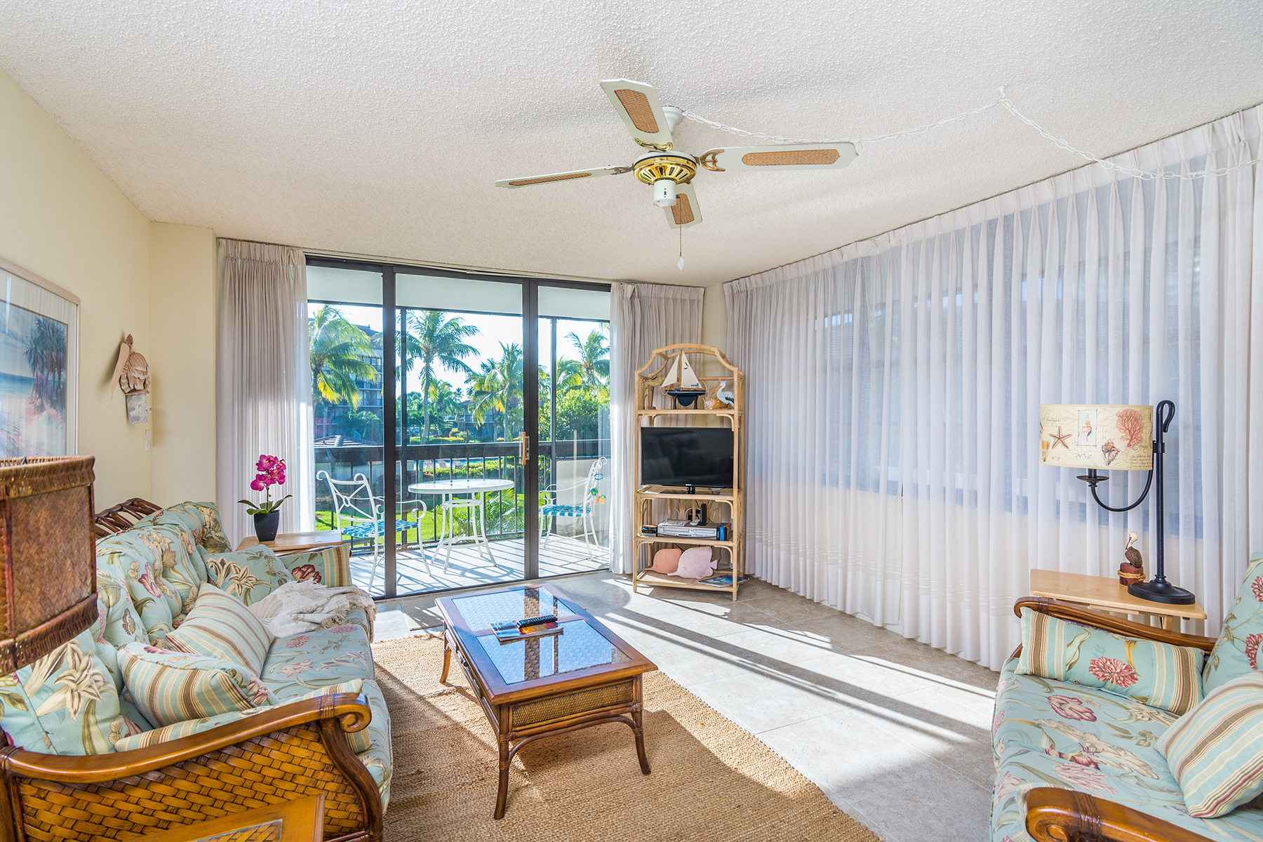 Condominium for Sale at SOUTH SEAS - SOUTH SEAS EAST 601 Seaview Ct 208 Marco Island, Florida 34145 United States