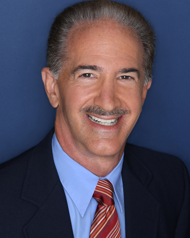 Jeffrey M. Fox