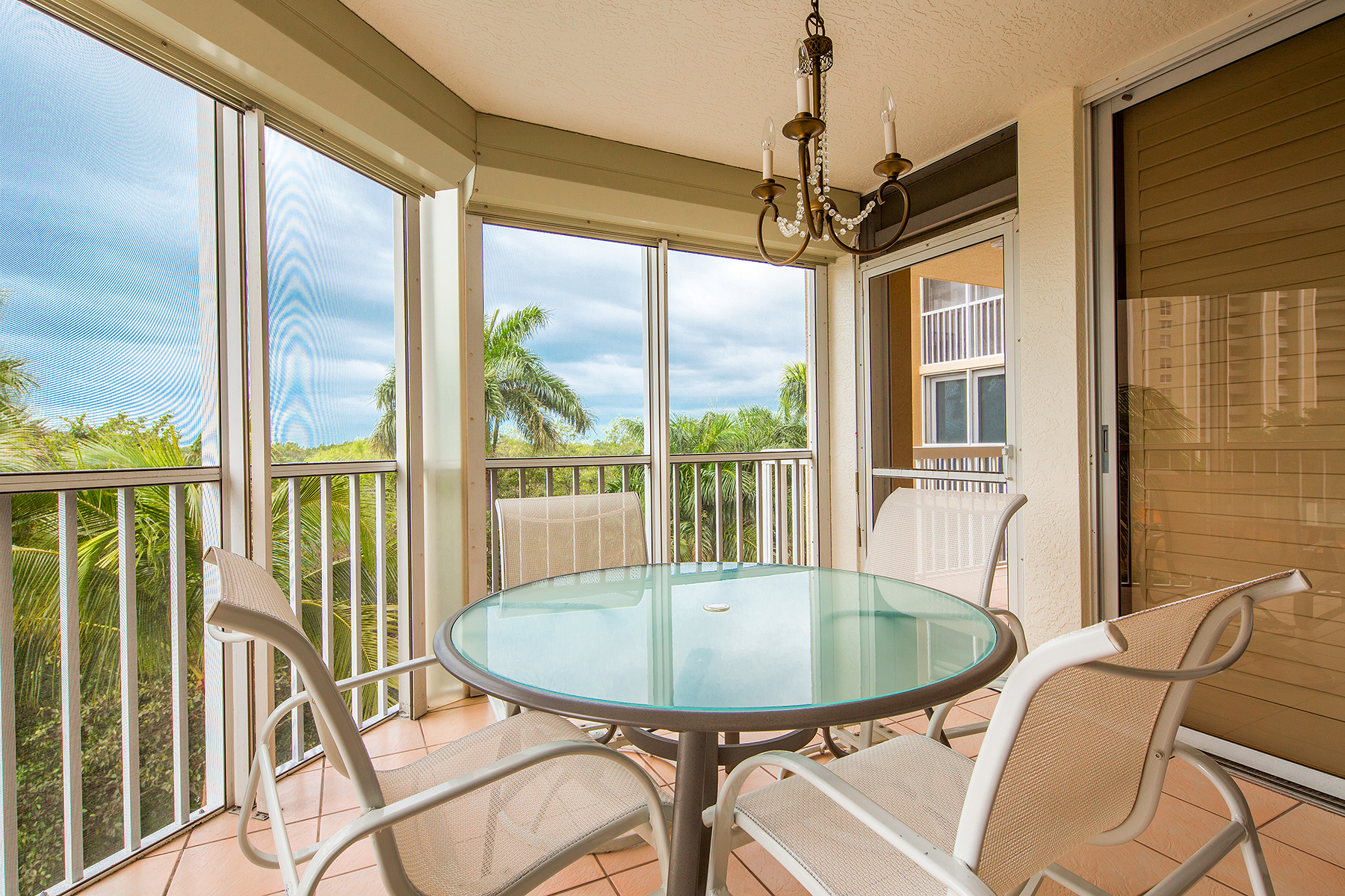 sales property at Pelican Bay