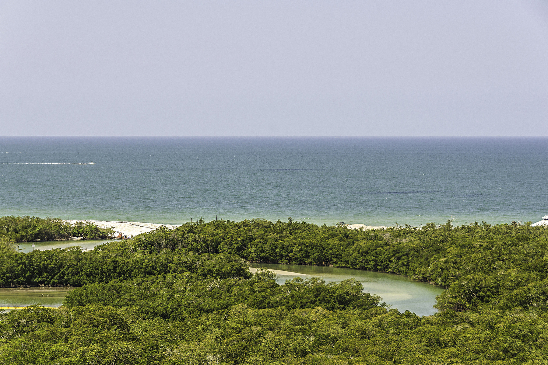 sales property at Pelican Bay