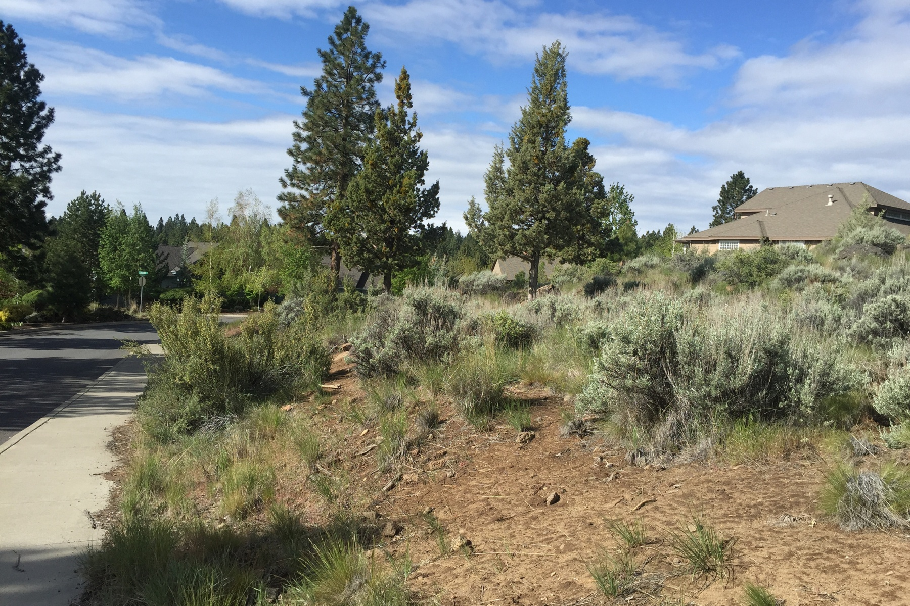 sales property at 1159 NW Redfield Circle, BEND