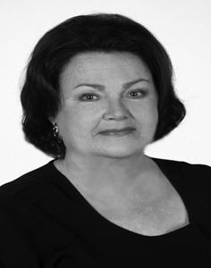 Renee Cuellar