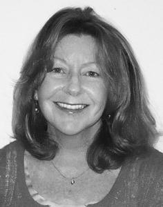 Sheryl Bartholomay