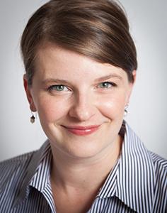 Mary Kickel