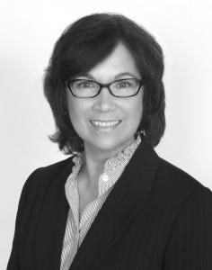 Phyllis Sicora