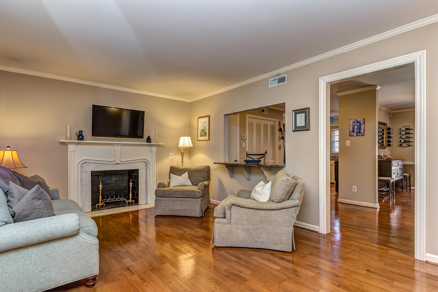 sales property at 1700 Roxborough Rd , Charlotte, NC 28211