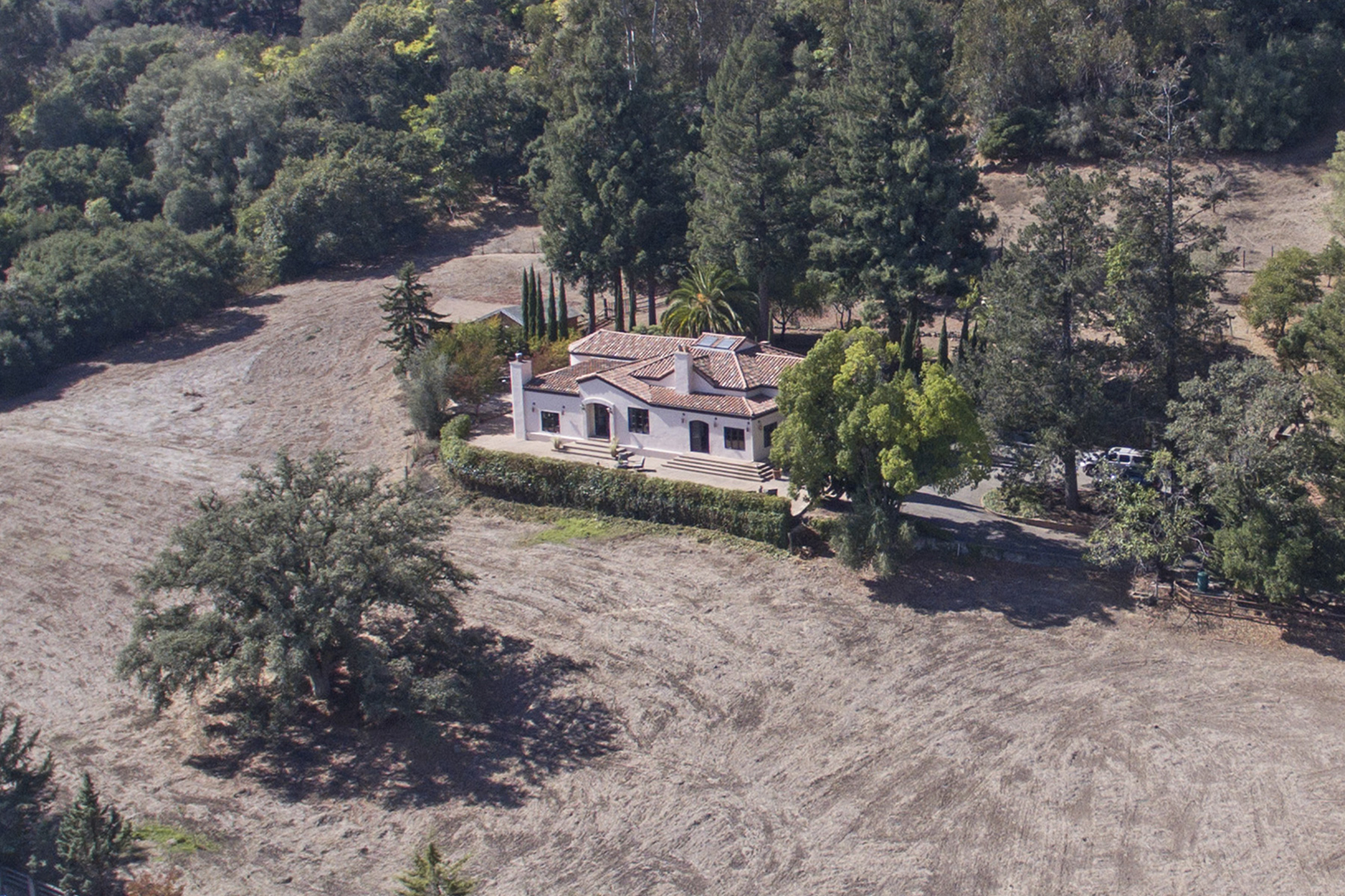Property For Sale at 2937 Pine St, Napa, CA 94558