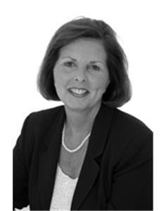 Donna Barlow