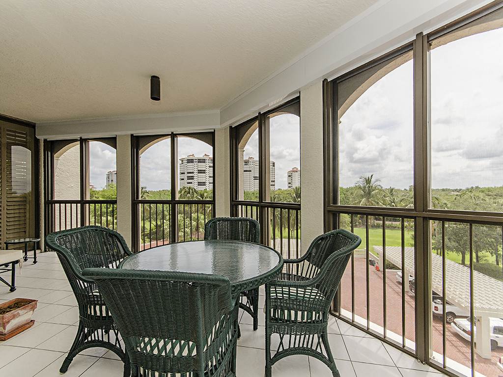 Property Of 8171 Bay Colony Dr , 301, Naples, FL 34108-7561