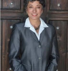 Deborah Vande Berg