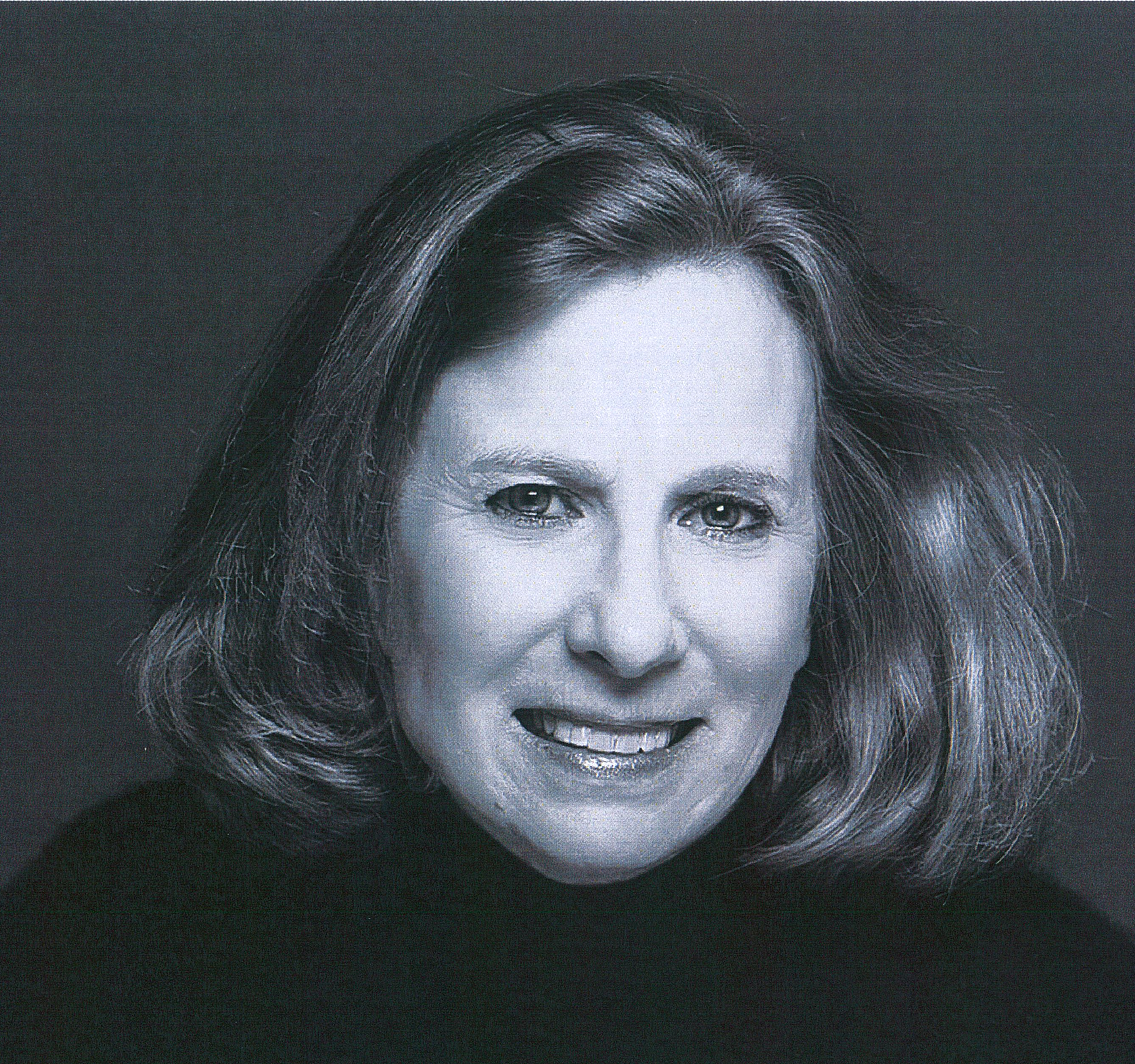 Nancy Kolmer