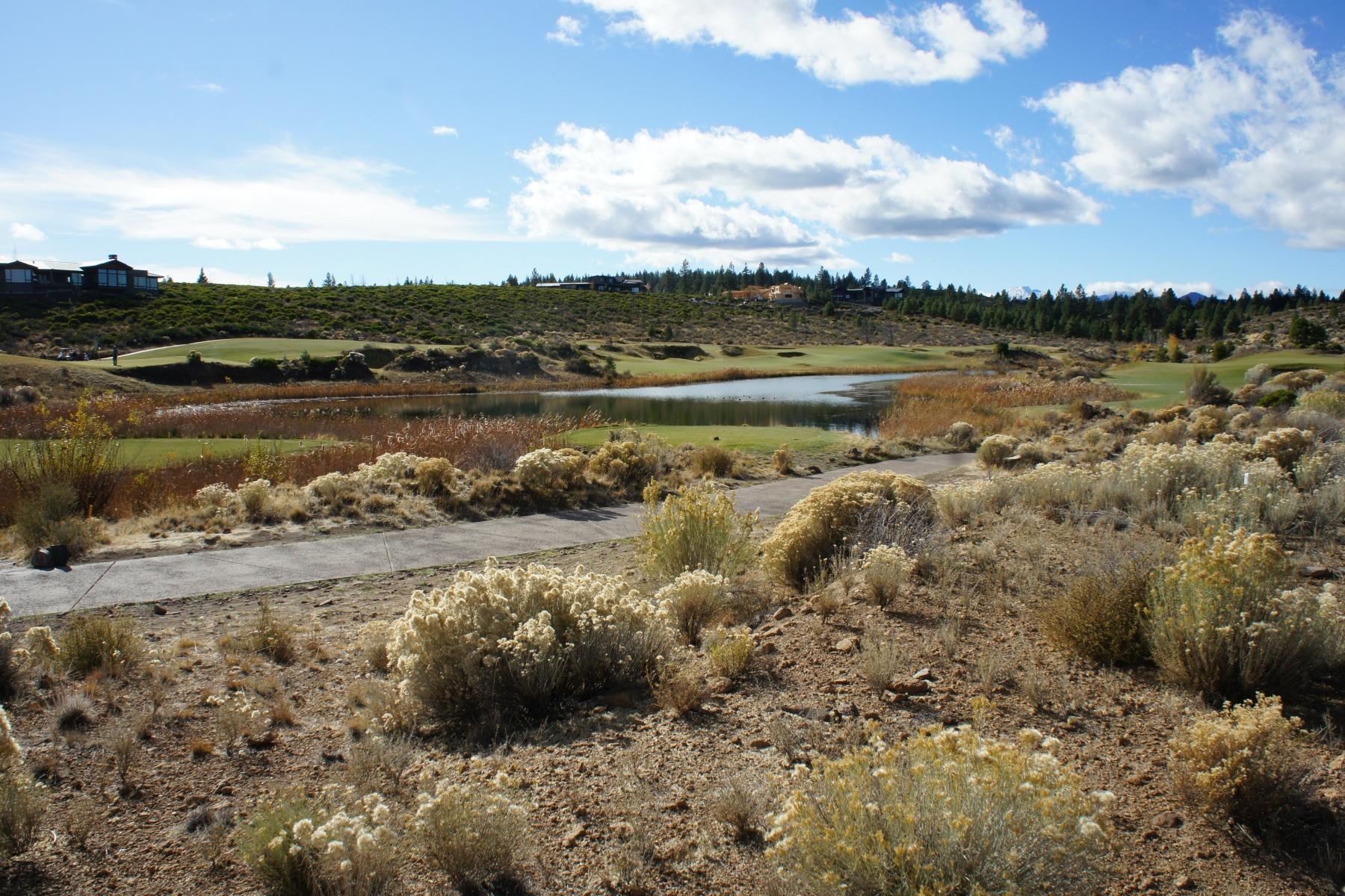 土地 のために 売買 アット 61535 Hardin Martin Court, BEND 61535 Hardin Martin Ct Bend, オレゴン 97702 アメリカ合衆国