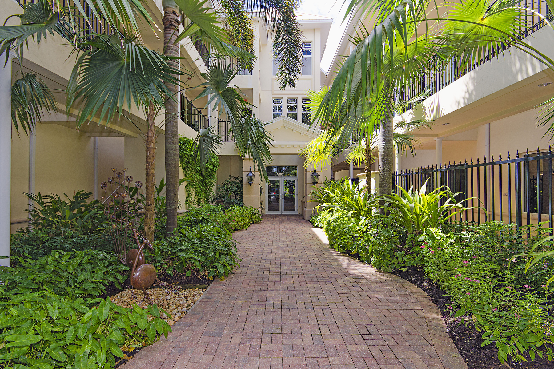 Property For Sale at COQUINA SANDS-CHARLESTON SQUARE