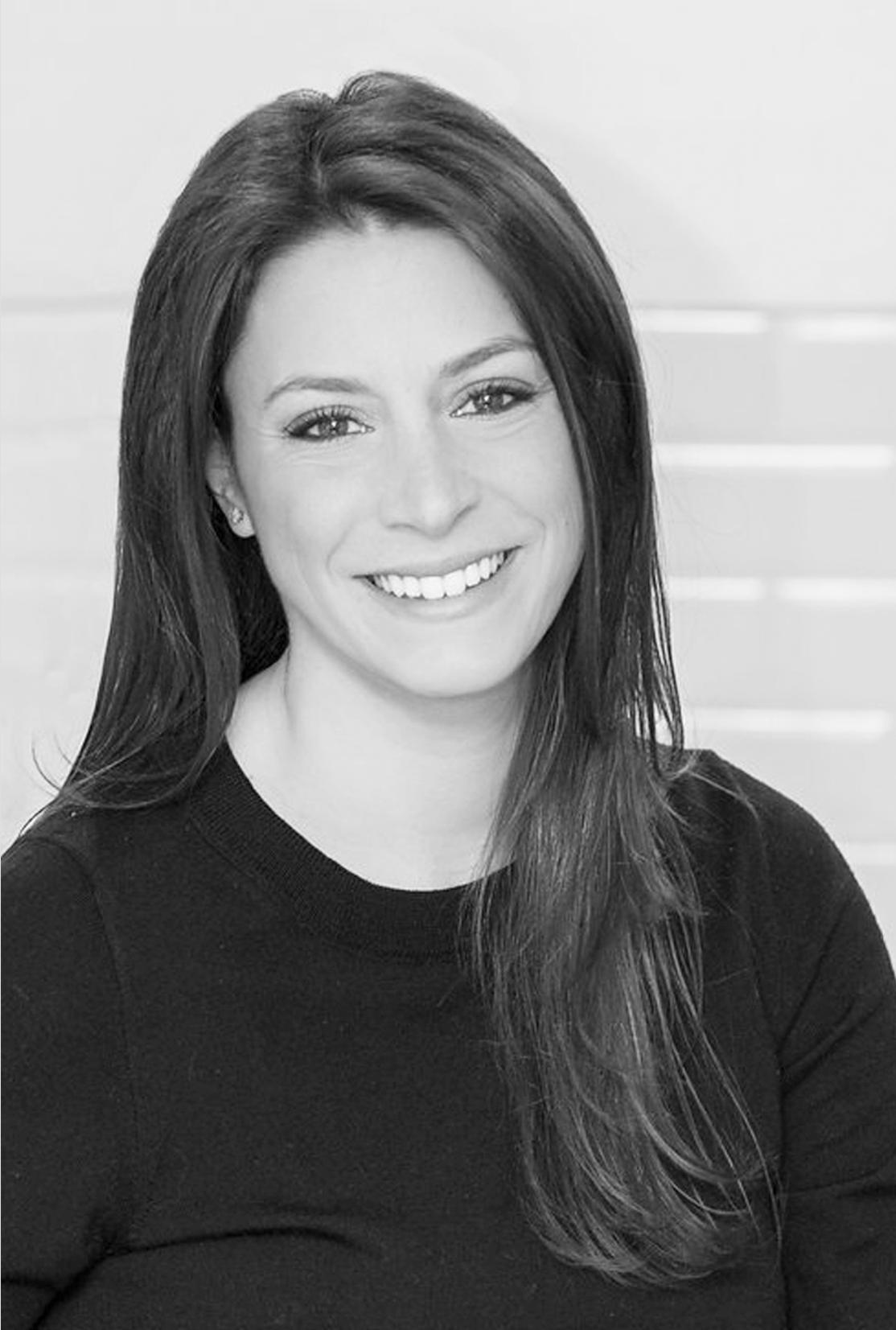 Maria Puopolo